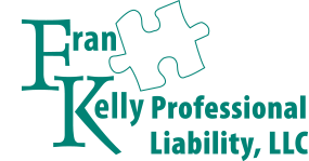 Fran Kelly Professional Liability, LLC